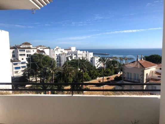 Apartment with 3 bedrooms for sale in Marbella - Puerto Banus | Vita Property