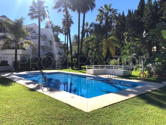 2 bedrooms Marbella - Puerto Banus ground floor apartment | Vita Property