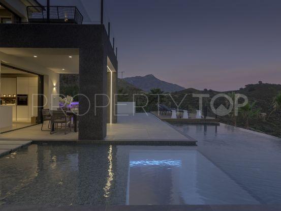 Villa in Lomas de La Quinta for sale | Vita Property