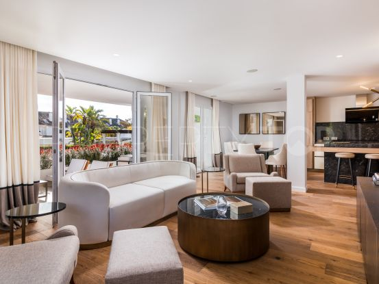 For sale Monte Paraiso apartment | Vita Property
