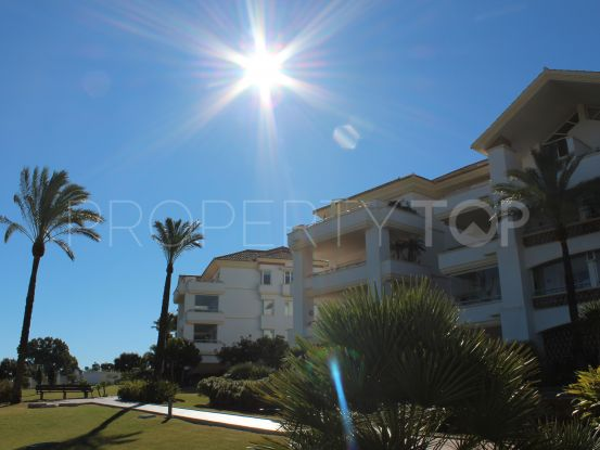 La Cala Golf 3 bedrooms penthouse for sale | Vita Property