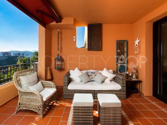 Apartment in Los Almendros for sale | Vita Property