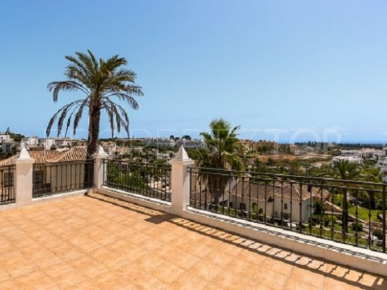 Buy villa in La Resina Golf | Vita Property