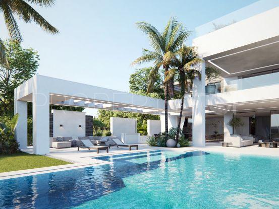 Buy Los Flamingos Golf villa   Vita Property