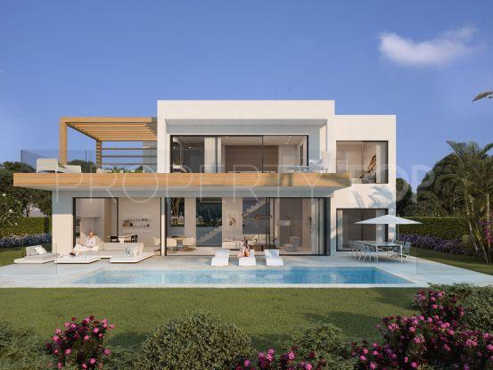 Arboleda 3 bedrooms villa for sale   Vita Property