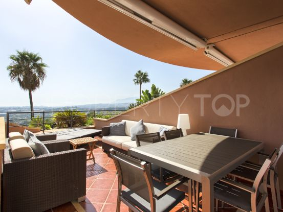 Magna Marbella 2 bedrooms apartment   Vita Property
