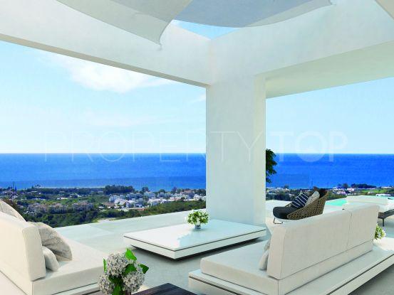 Villa with 5 bedrooms in Selwo, Estepona   Vita Property