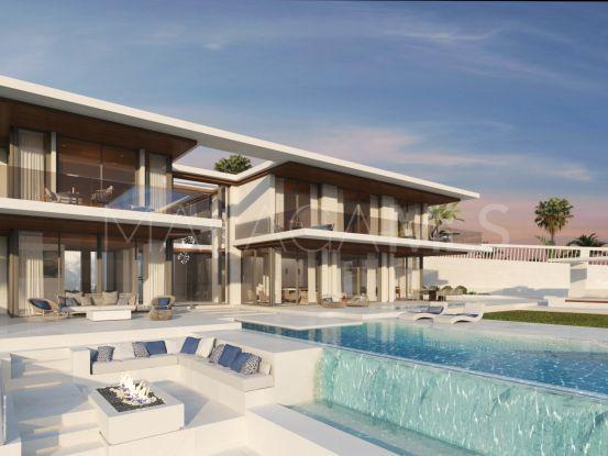 La Alqueria 4 bedrooms villa for sale | Vita Property