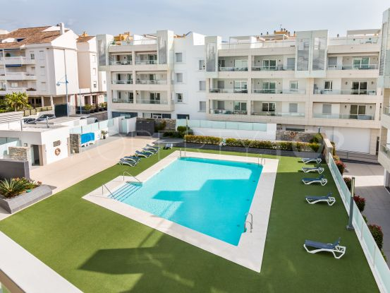 Apartment for sale in San Pedro de Alcantara | Vita Property