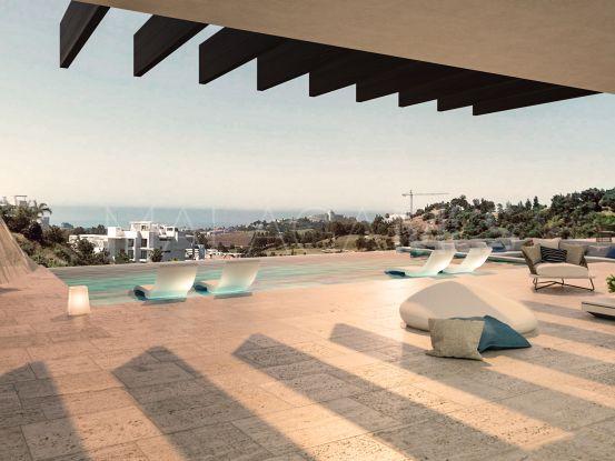 5 bedrooms La Alqueria villa | Vita Property