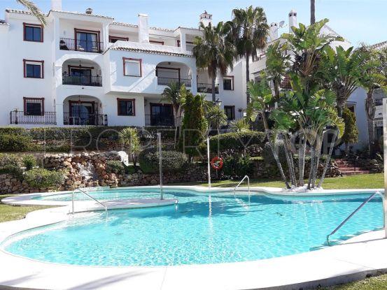 Ground floor apartment in La Reserva de Marbella, Marbella East   Franzén & Partner