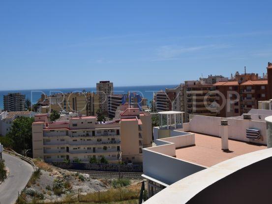 Fuengirola 2 bedrooms apartment | Franzén & Partner