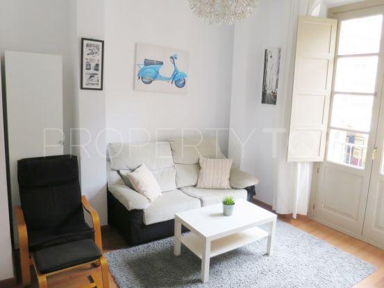 2 bedrooms apartment for sale in Centro Histórico, Malaga | Franzén & Partner