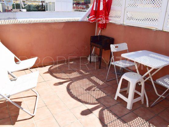 2 bedrooms penthouse in Fuengirola | Franzén & Partner