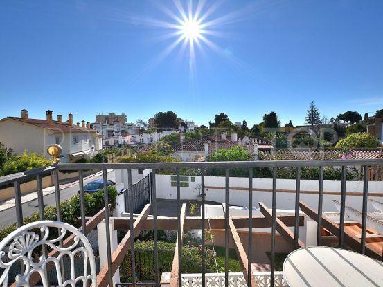 2 bedrooms semi detached house in Torremolinos   Franzén & Partner