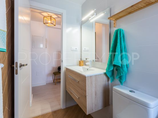 Fuengirola apartment   Franzén & Partner