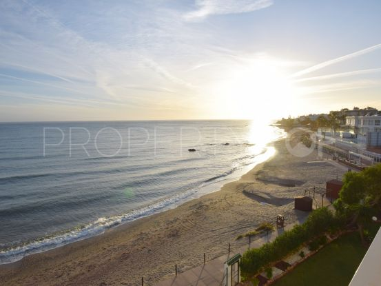 Riviera del Sol apartment for sale   Franzén & Partner