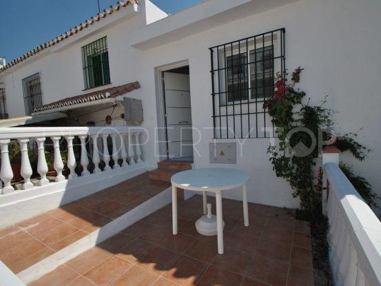 Villa in Cala de Mijas, Mijas Costa   Franzén & Partner