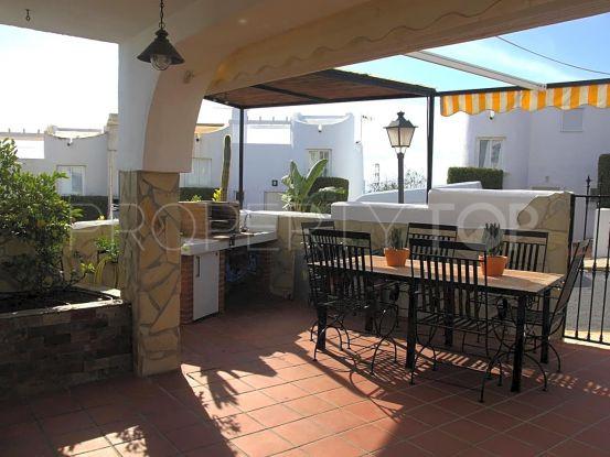 La Reserva de Marbella town house for sale   Franzén & Partner