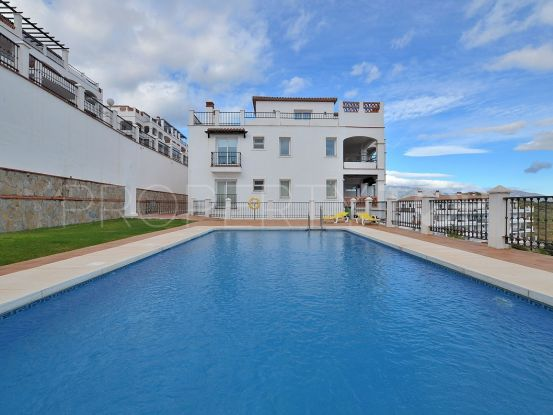 Buy Calahonda apartment   Franzén & Partner