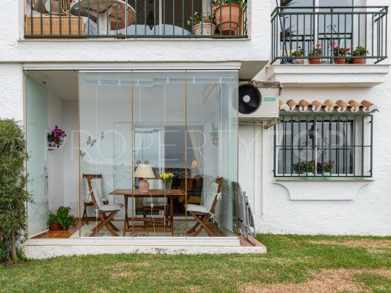 Calahonda, Mijas Costa, apartamento en venta | Franzén & Partner