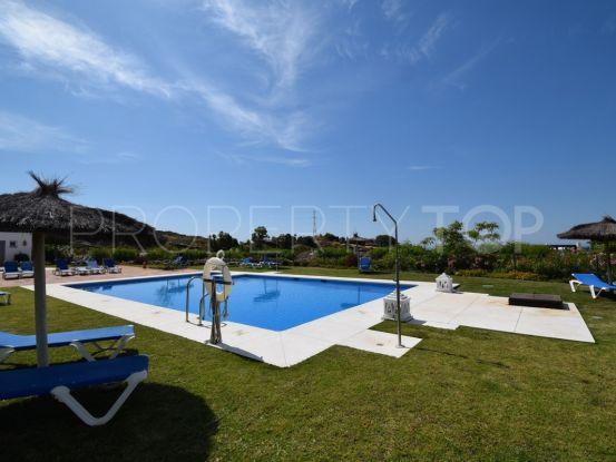 2 bedrooms apartment for sale in Los Arqueros, Benahavis   Franzén & Partner