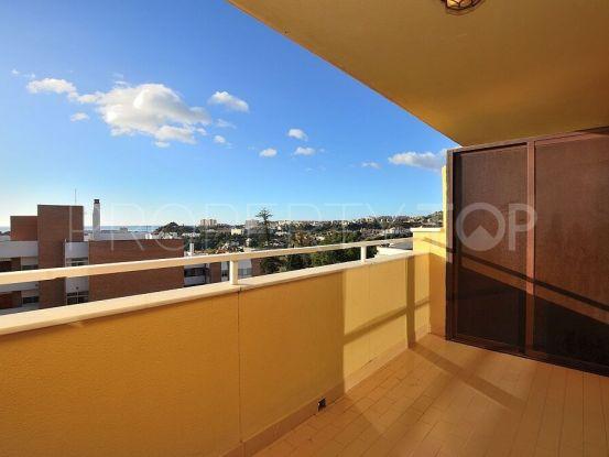 3 bedrooms apartment in Arroyo de la Miel for sale   Franzén & Partner