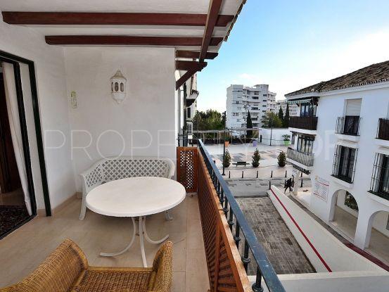Apartment for sale in Arroyo de la Miel   Franzén & Partner