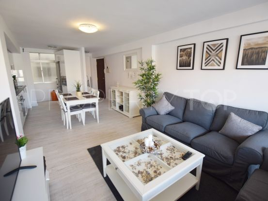 Los Boliches 3 bedrooms apartment for sale   Franzén & Partner
