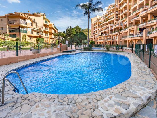 2 bedrooms Torreblanca apartment | Franzén & Partner