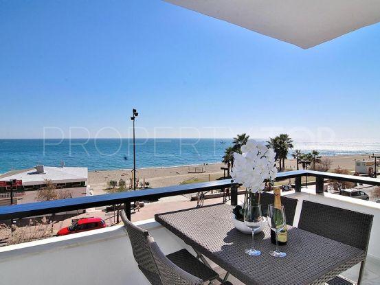 Apartment for sale in Fuengirola Puerto with 3 bedrooms   Franzén & Partner
