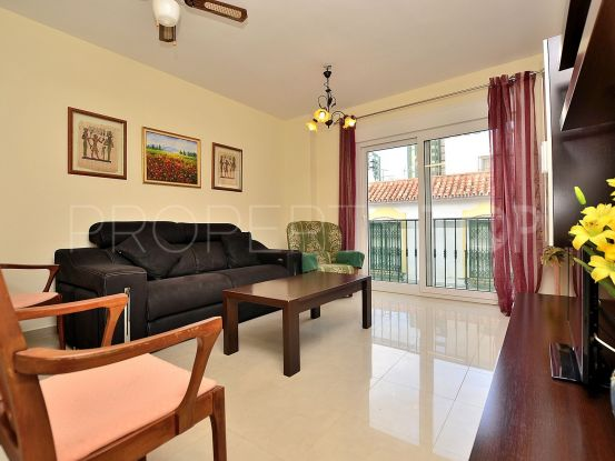 For sale apartment in Los Boliches, Fuengirola | Franzén & Partner