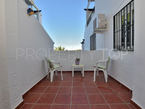For sale apartment with 2 bedrooms in Calahonda, Mijas Costa | Franzén & Partner
