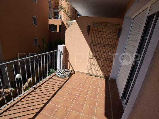 For sale Torreblanca apartment   Franzén & Partner