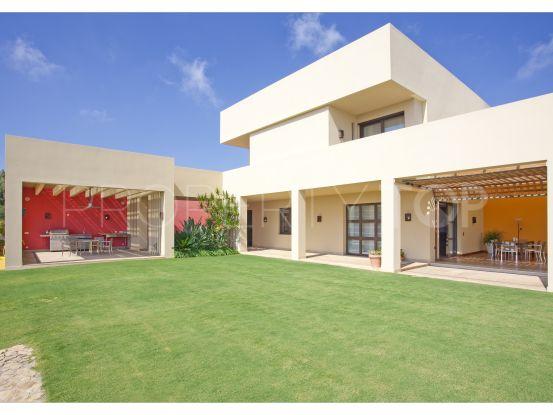 6 bedrooms La Reserva villa for sale | Noll & Partners