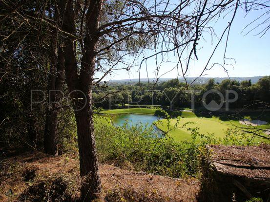 For sale plot in Sotogrande Alto | Noll & Partners