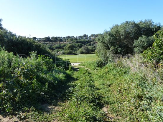 La Reserva plot for sale | Noll & Partners