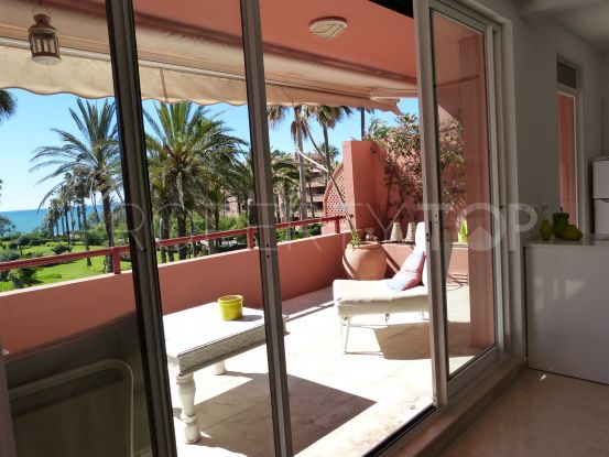 For sale apartment in Apartamentos Playa | Noll & Partners