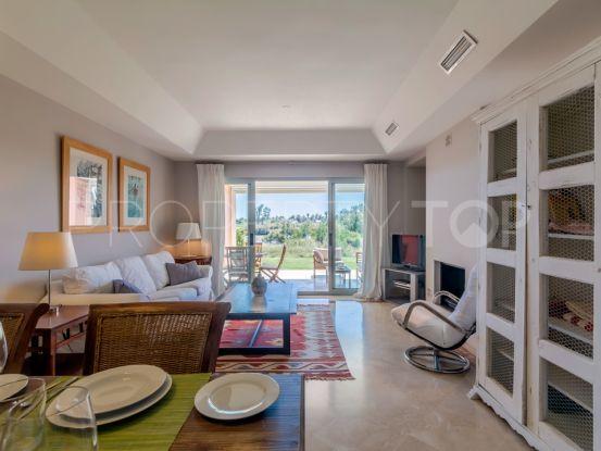 For sale Ribera de la Tenca 2 bedrooms apartment | Noll & Partners