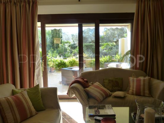 2 bedrooms apartment in Valgrande for sale | Noll & Partners
