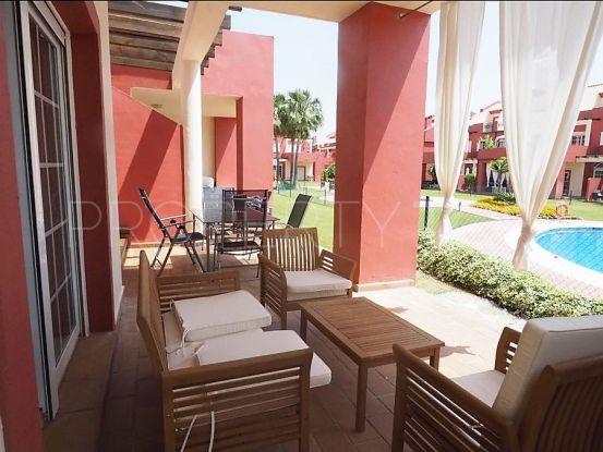 "Town house with 4 bedrooms in Villas de Paniagua"", Sotogrande | Noll & Partners"