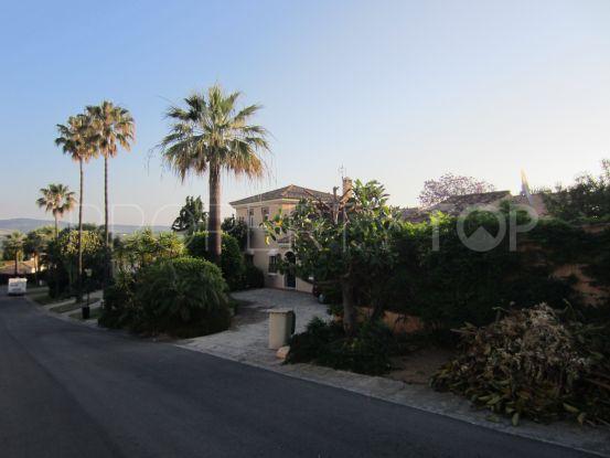 Villa in Sotogrande Costa | Noll & Partners