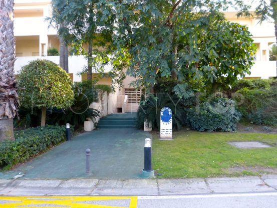 Apartamentos Playa apartment for sale | Noll & Partners