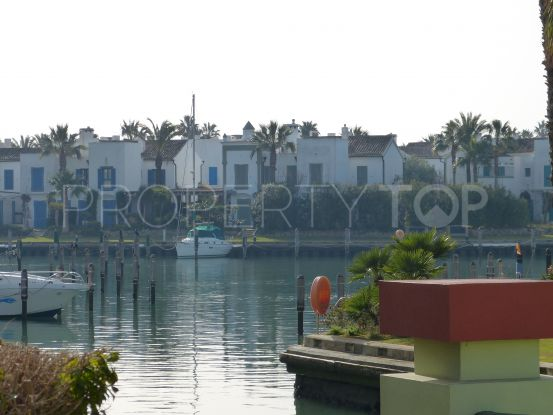 For sale Isla Tortuga 3 bedrooms penthouse | Noll & Partners