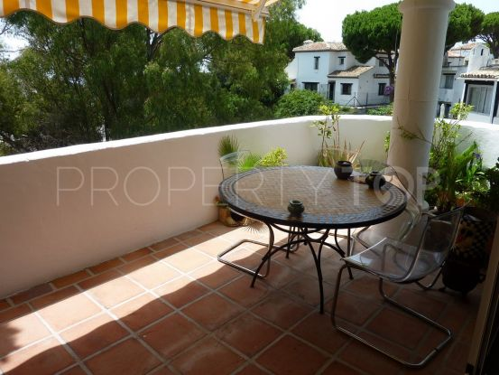 Buy Calahonda 2 bedrooms duplex | Elite Properties Spain