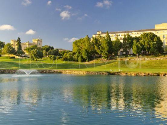 For sale hotel in Jerez de la Frontera | Elite Properties Spain