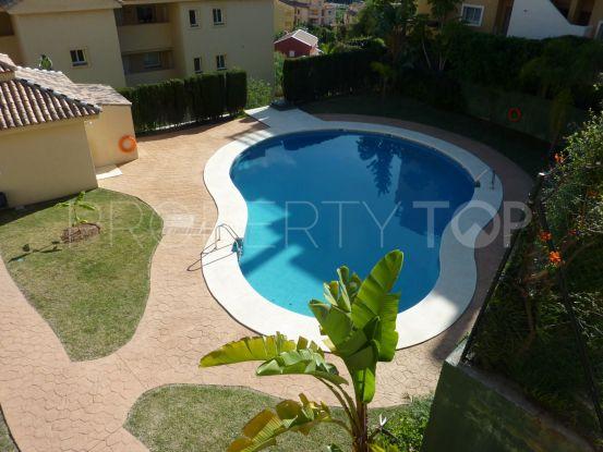 Apartamento a la venta en Riviera del Sol | Elite Properties Spain