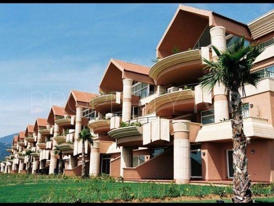 Magna Marbella penthouse | Elite Properties Spain