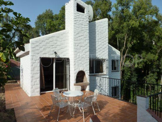 Buy Sierrezuela villa with 3 bedrooms   Elite Properties Spain