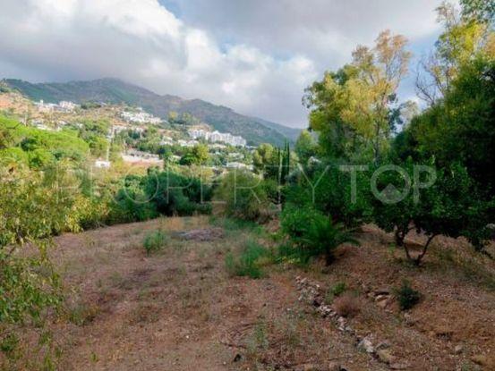 Villa for sale in Mijas | Elite Properties Spain